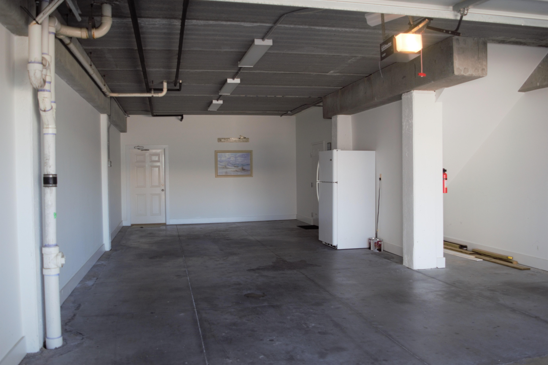 White Sands #473 Townhouse rental in White Sands Pensacola Beach in Pensacola Beach Florida - #43