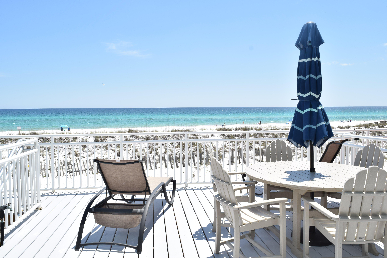 White Sands #473 Townhouse rental in White Sands Pensacola Beach in Pensacola Beach Florida - #44