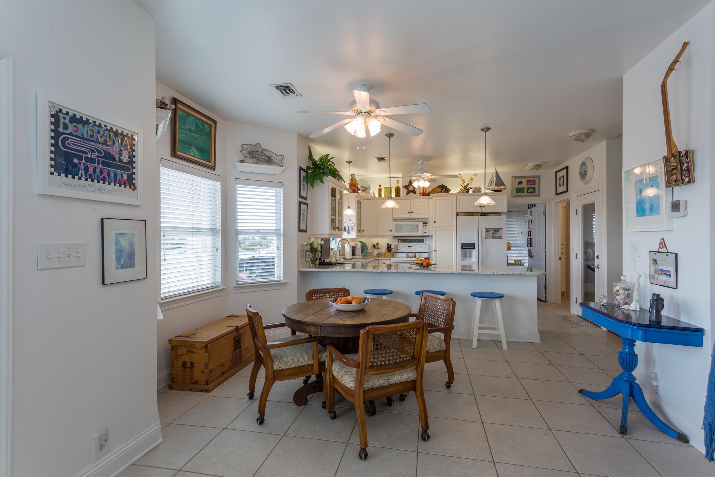 White Sands Cottage 501 Life's a Beach House Townhouse rental in White Sands Pensacola Beach in Pensacola Beach Florida - #12