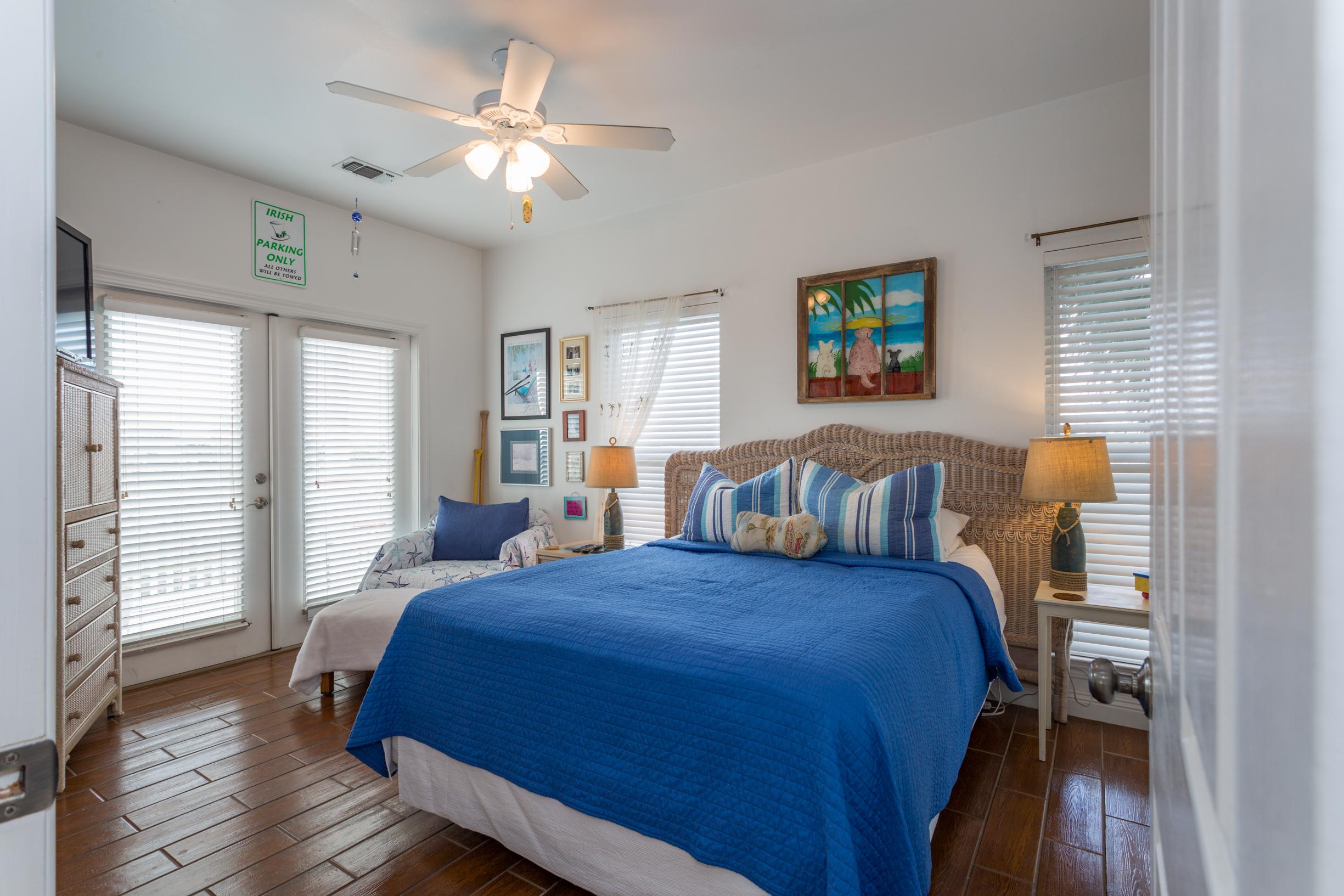 White Sands Cottage 501 Life's a Beach House Townhouse rental in White Sands Pensacola Beach in Pensacola Beach Florida - #19