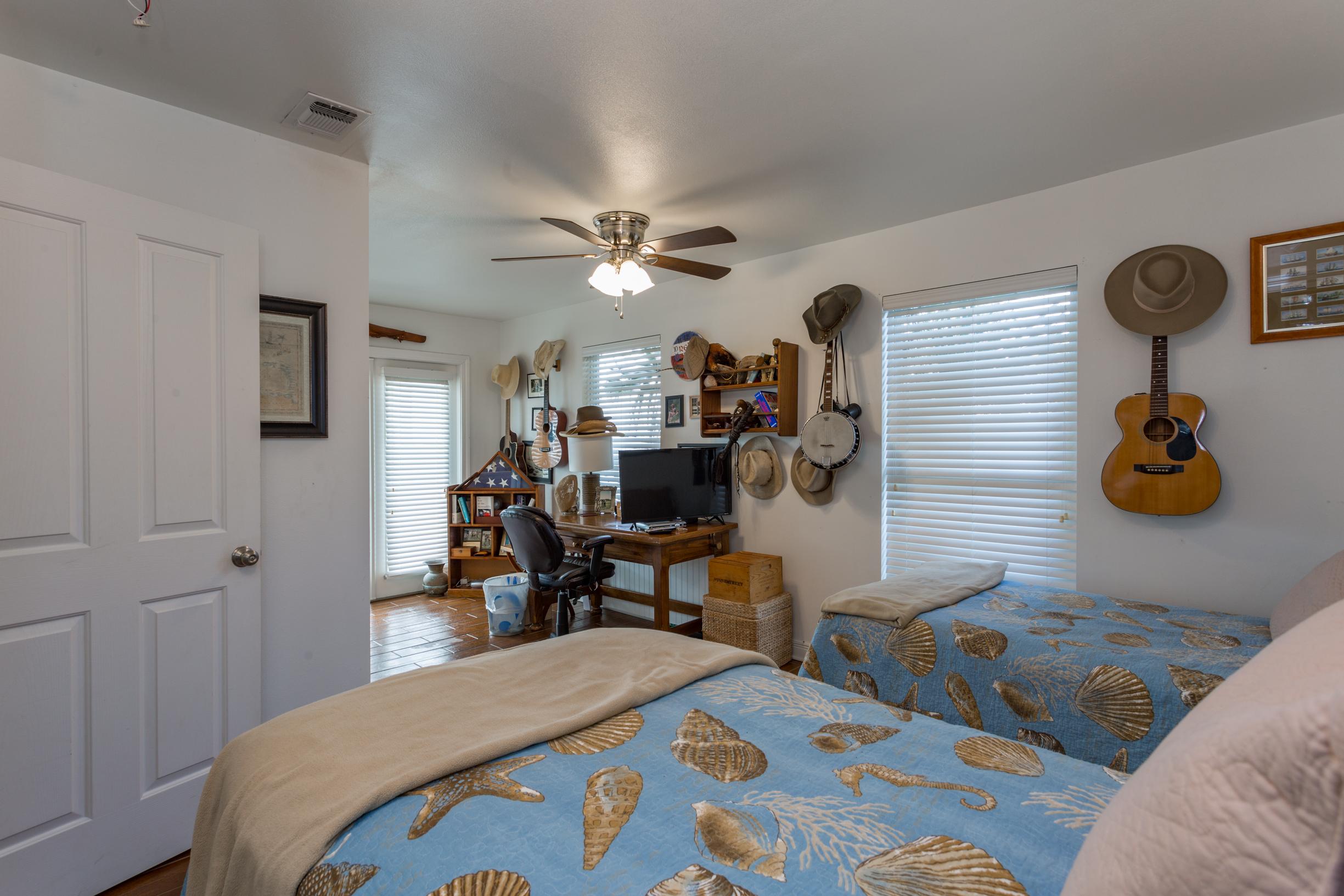 White Sands Cottage 501 Life's a Beach House Townhouse rental in White Sands Pensacola Beach in Pensacola Beach Florida - #22