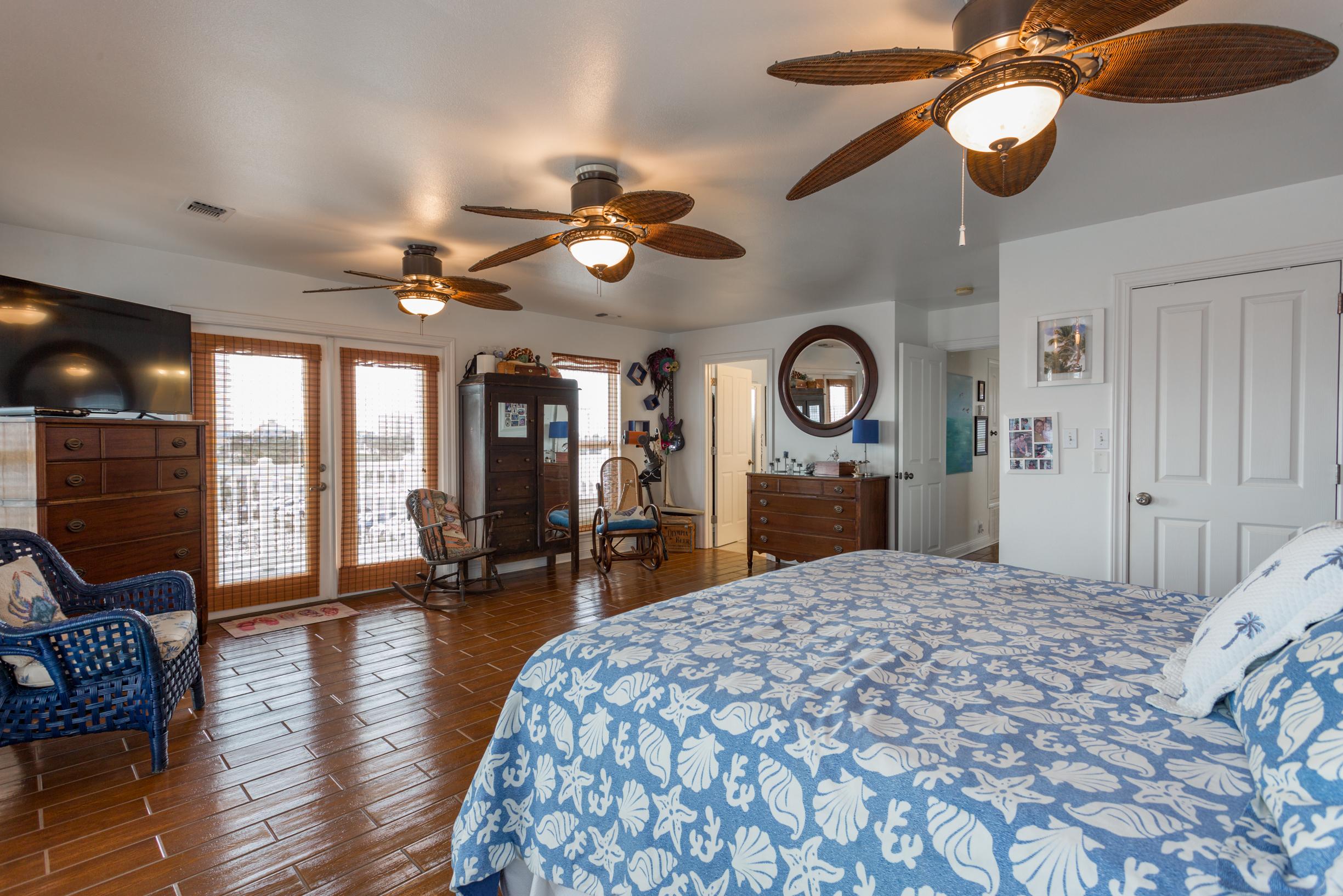 White Sands Cottage 501 Life's a Beach House Townhouse rental in White Sands Pensacola Beach in Pensacola Beach Florida - #27