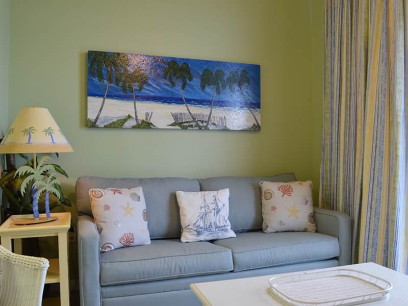 Windemere 0302 Condo rental in Windemere Perdido Key in Perdido Key Florida - #1