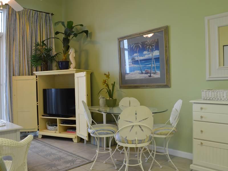 Windemere 0302 Condo rental in Windemere Perdido Key in Perdido Key Florida - #3