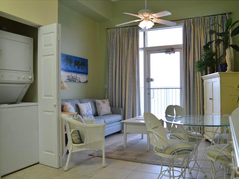 Windemere 0302 Condo rental in Windemere Perdido Key in Perdido Key Florida - #4