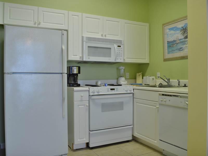 Windemere 0302 Condo rental in Windemere Perdido Key in Perdido Key Florida - #5