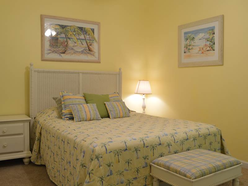 Windemere 0302 Condo rental in Windemere Perdido Key in Perdido Key Florida - #6