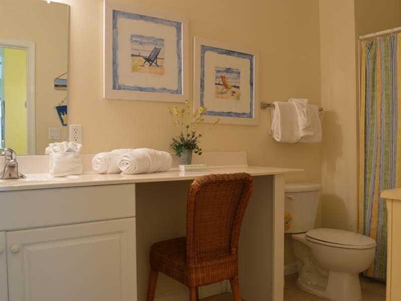 Windemere 0302 Condo rental in Windemere Perdido Key in Perdido Key Florida - #7