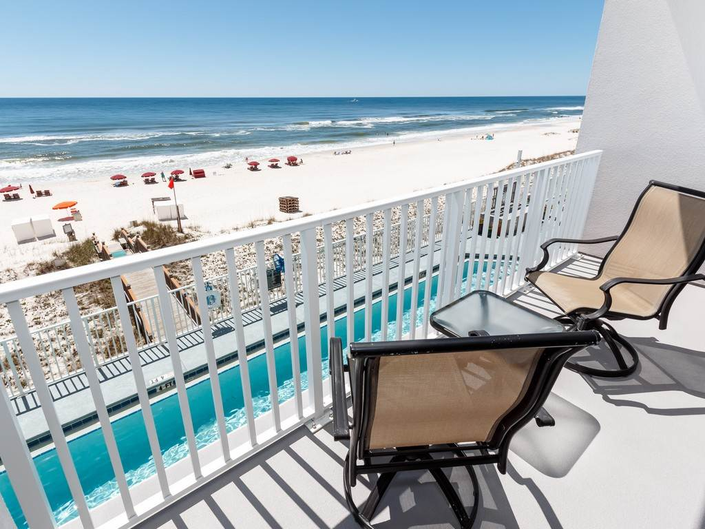 Windemere 0404 Condo rental in Windemere Perdido Key in Perdido Key Florida - #14