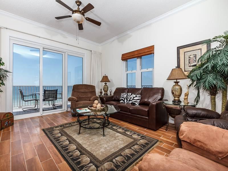 Windemere 0408 Condo rental in Windemere Perdido Key in Perdido Key Florida - #1