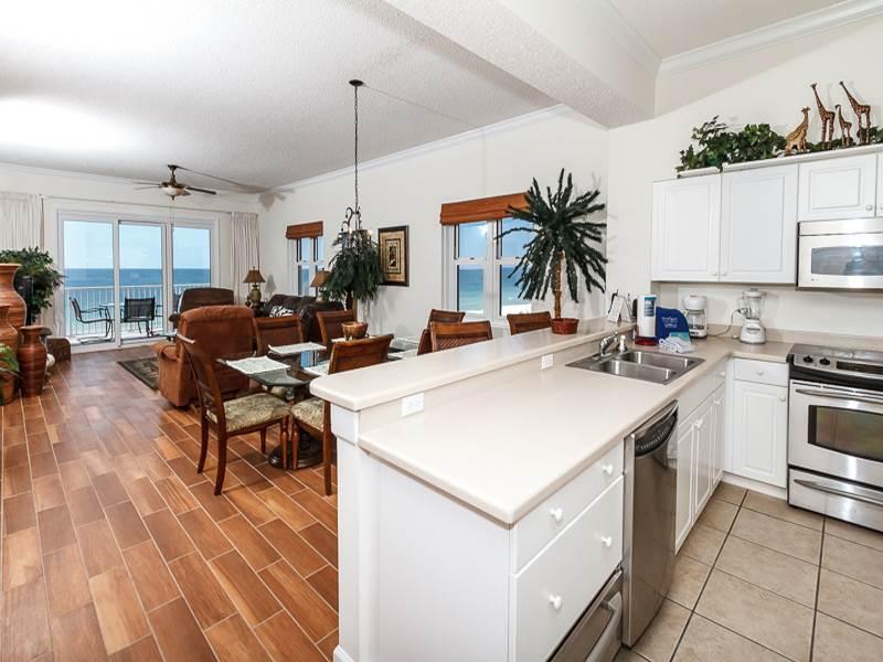 Windemere 0408 Condo rental in Windemere Perdido Key in Perdido Key Florida - #3