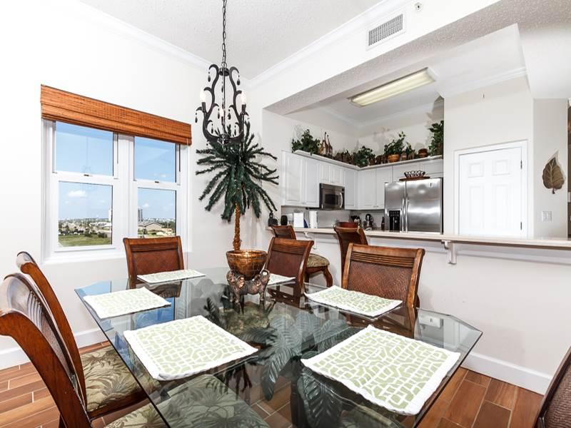 Windemere 0408 Condo rental in Windemere Perdido Key in Perdido Key Florida - #4