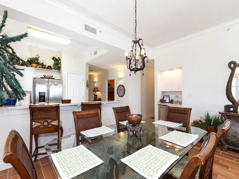 Windemere 0408 Condo rental in Windemere Perdido Key in Perdido Key Florida - #5