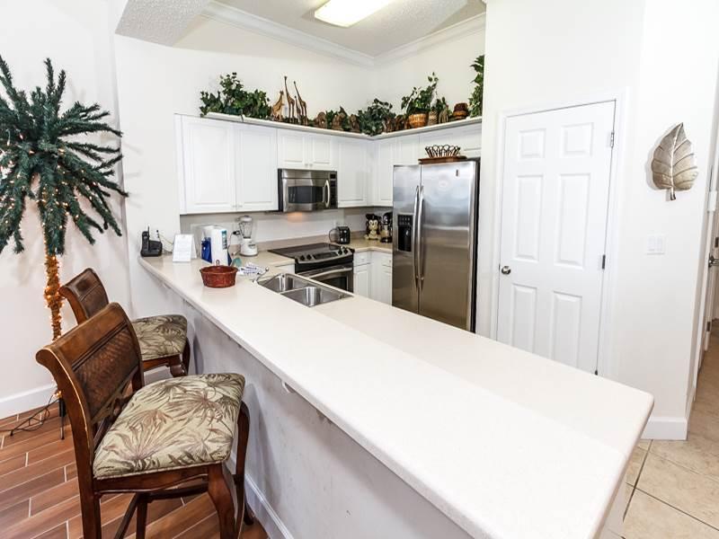 Windemere 0408 Condo rental in Windemere Perdido Key in Perdido Key Florida - #6
