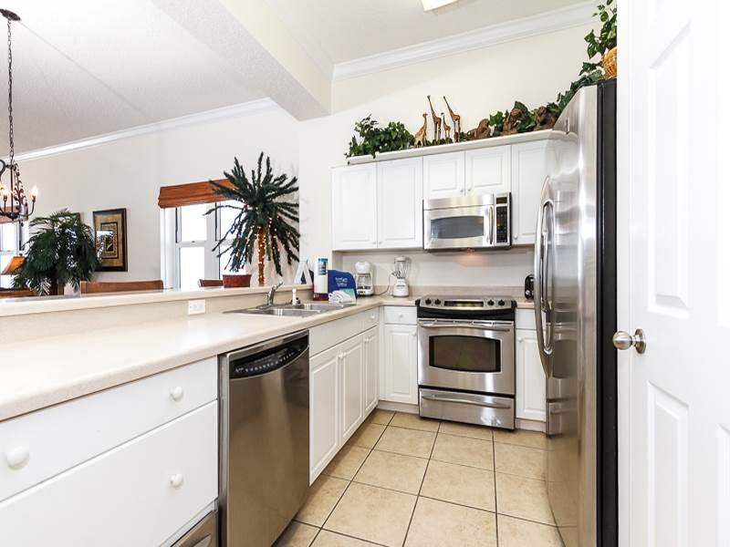 Windemere 0408 Condo rental in Windemere Perdido Key in Perdido Key Florida - #7