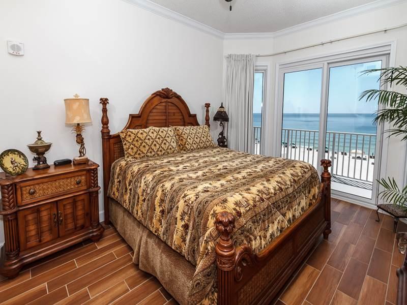 Windemere 0408 Condo rental in Windemere Perdido Key in Perdido Key Florida - #10
