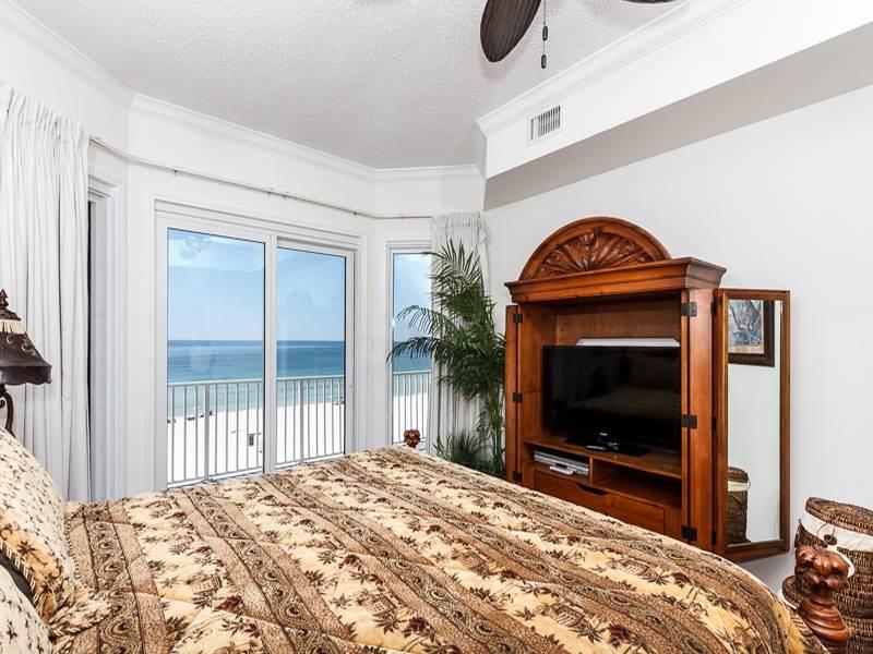Windemere 0408 Condo rental in Windemere Perdido Key in Perdido Key Florida - #11