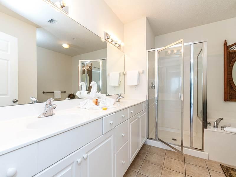 Windemere 0408 Condo rental in Windemere Perdido Key in Perdido Key Florida - #12