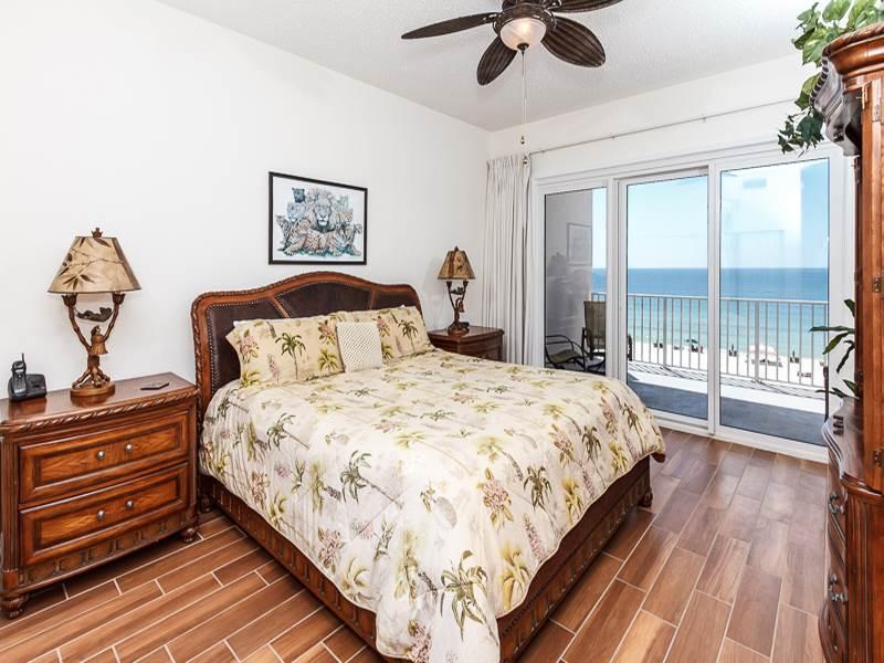Windemere 0408 Condo rental in Windemere Perdido Key in Perdido Key Florida - #14