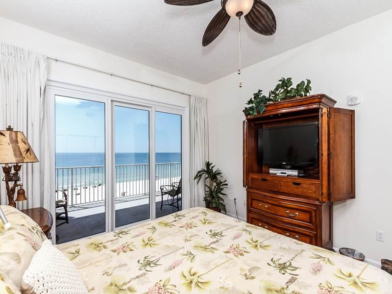 Windemere 0408 Condo rental in Windemere Perdido Key in Perdido Key Florida - #15