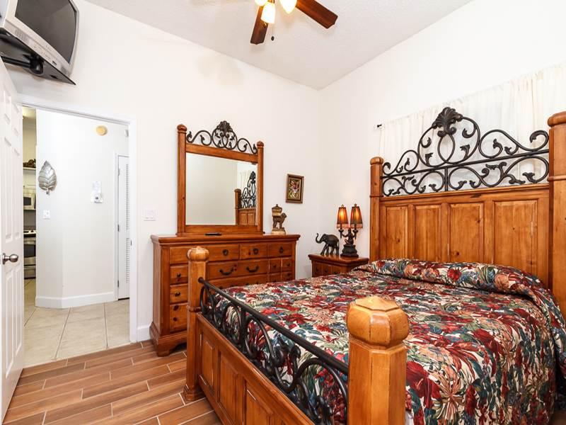 Windemere 0408 Condo rental in Windemere Perdido Key in Perdido Key Florida - #17