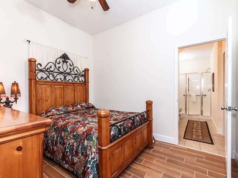 Windemere 0408 Condo rental in Windemere Perdido Key in Perdido Key Florida - #18