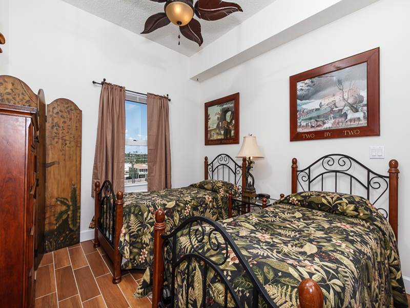 Windemere 0408 Condo rental in Windemere Perdido Key in Perdido Key Florida - #20