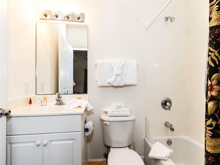 Windemere 0408 Condo rental in Windemere Perdido Key in Perdido Key Florida - #22