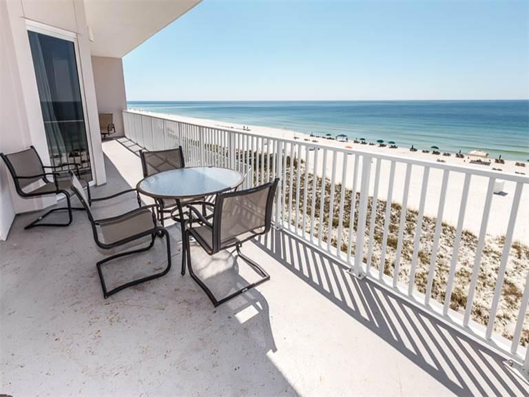 Windemere 0408 Condo rental in Windemere Perdido Key in Perdido Key Florida - #24