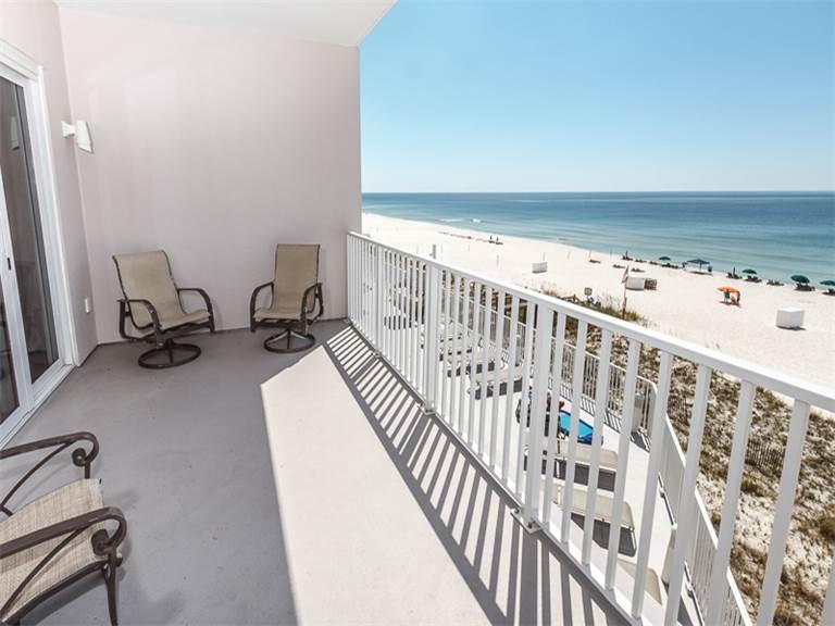 Windemere 0408 Condo rental in Windemere Perdido Key in Perdido Key Florida - #25