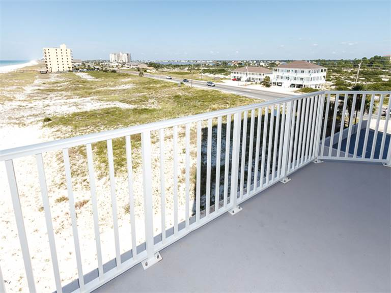 Windemere 0408 Condo rental in Windemere Perdido Key in Perdido Key Florida - #28
