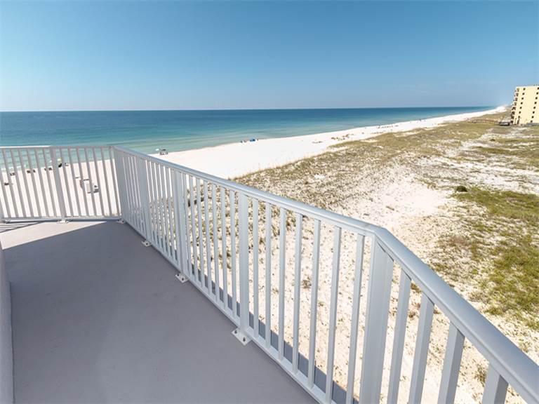 Windemere 0408 Condo rental in Windemere Perdido Key in Perdido Key Florida - #29