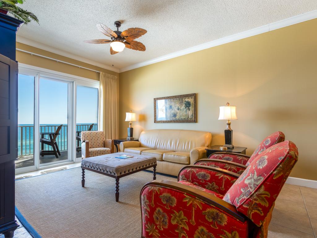 Windemere 0502 Condo rental in Windemere Perdido Key in Perdido Key Florida - #1