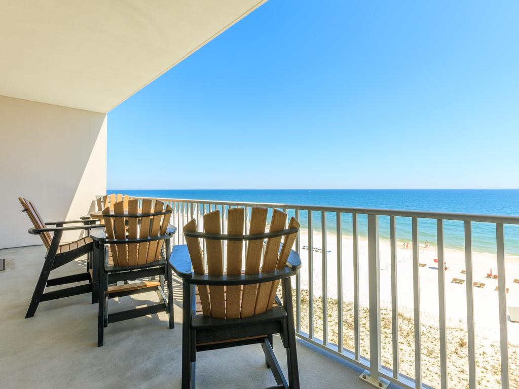 Windemere 0502 Condo rental in Windemere Perdido Key in Perdido Key Florida - #3