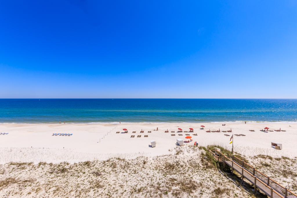 Windemere 0502 Condo rental in Windemere Perdido Key in Perdido Key Florida - #4