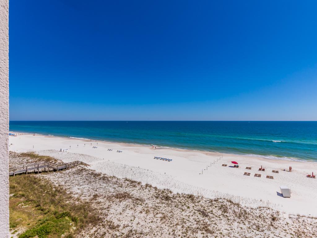 Windemere 0502 Condo rental in Windemere Perdido Key in Perdido Key Florida - #5