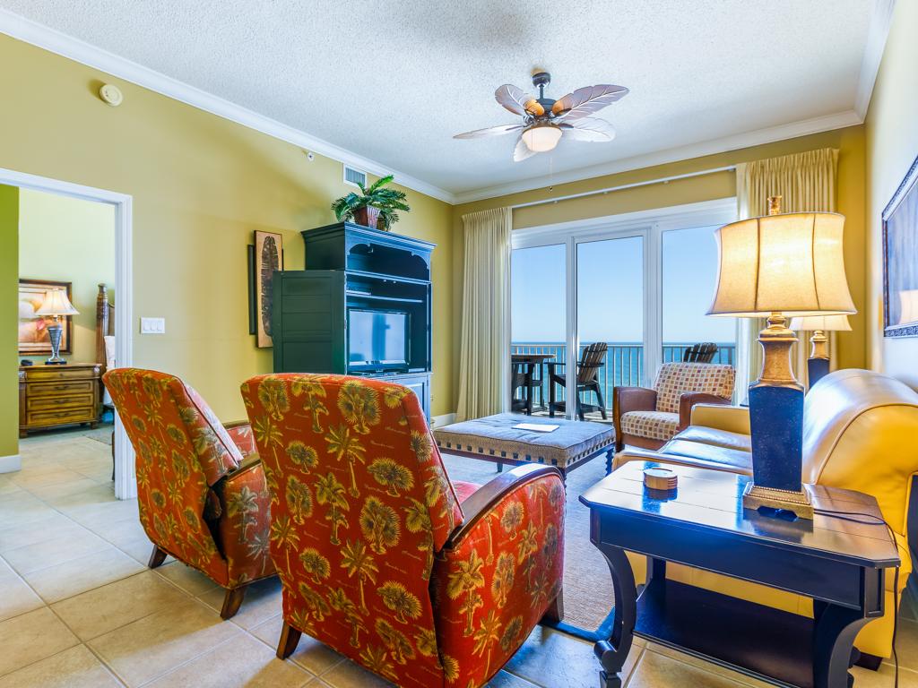 Windemere 0502 Condo rental in Windemere Perdido Key in Perdido Key Florida - #6