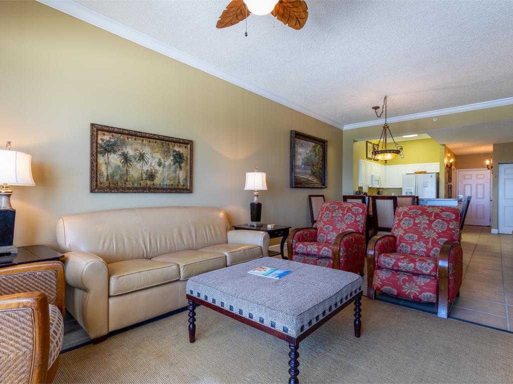 Windemere 0502 Condo rental in Windemere Perdido Key in Perdido Key Florida - #7