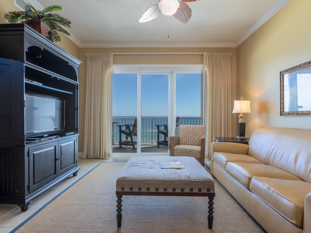 Windemere 0502 Condo rental in Windemere Perdido Key in Perdido Key Florida - #8