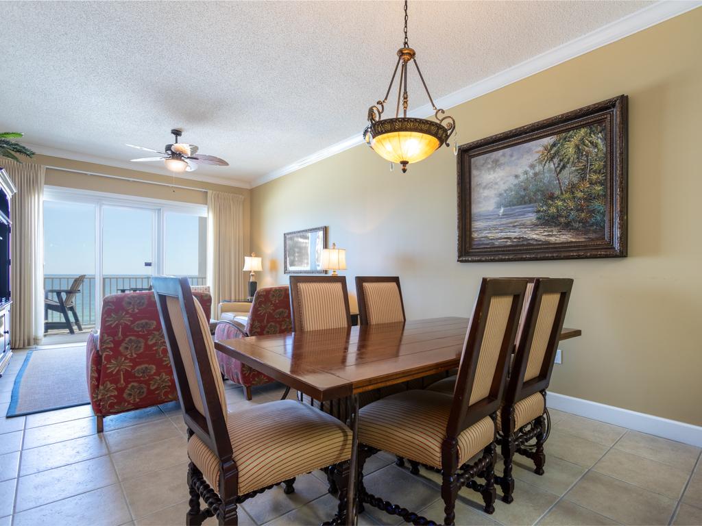 Windemere 0502 Condo rental in Windemere Perdido Key in Perdido Key Florida - #9