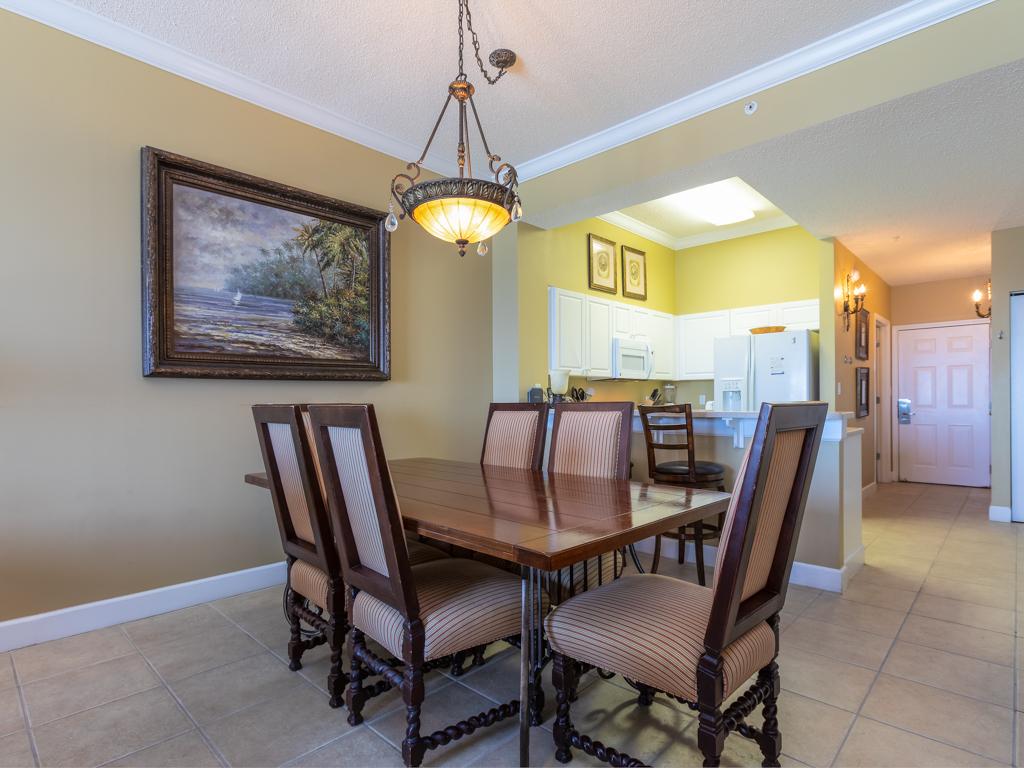 Windemere 0502 Condo rental in Windemere Perdido Key in Perdido Key Florida - #10