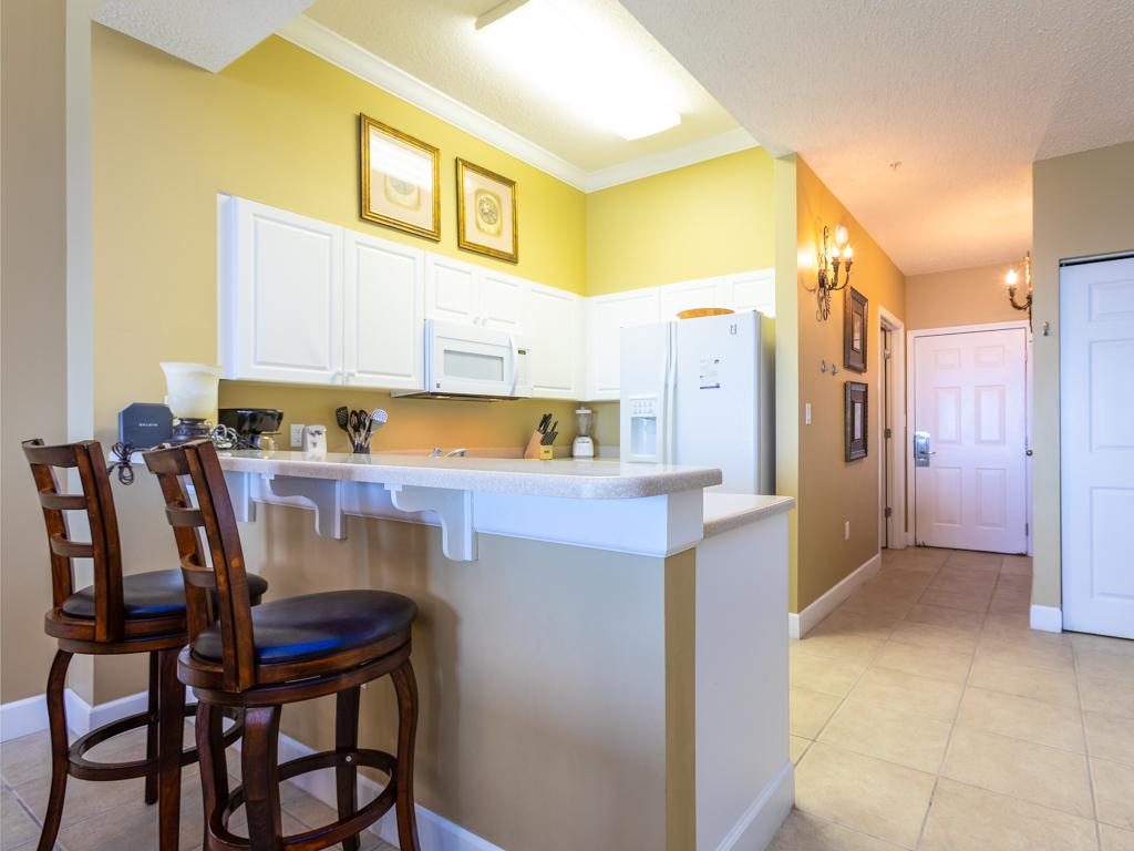 Windemere 0502 Condo rental in Windemere Perdido Key in Perdido Key Florida - #11