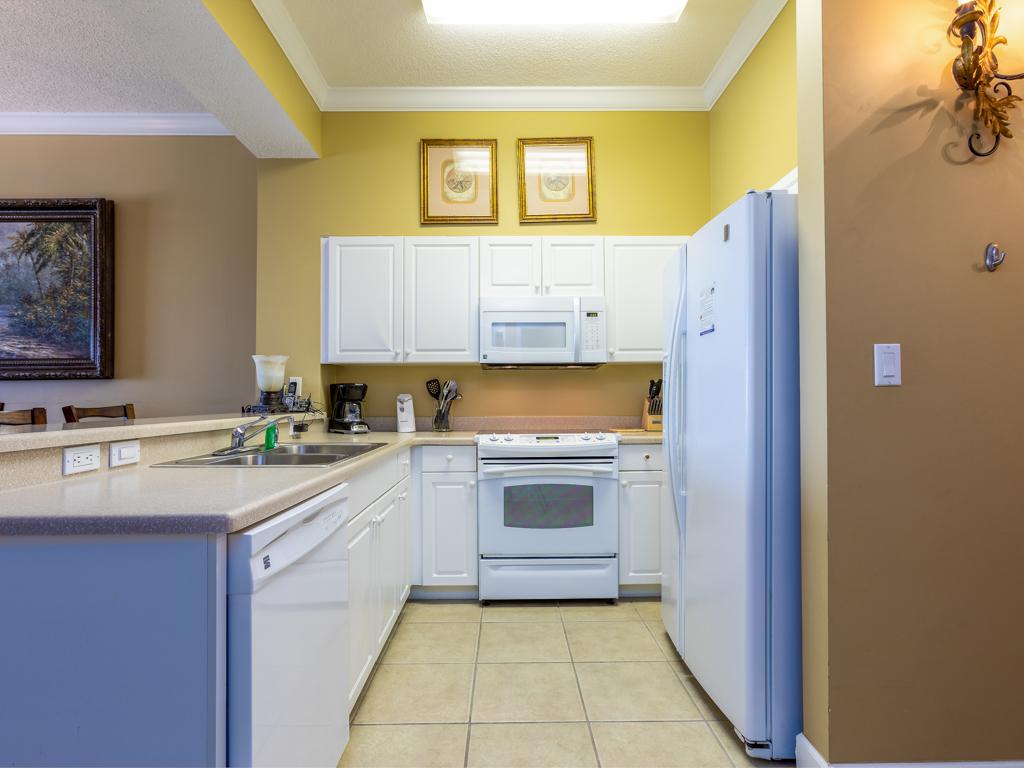 Windemere 0502 Condo rental in Windemere Perdido Key in Perdido Key Florida - #12