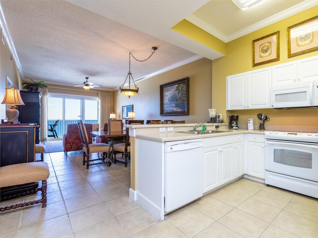 Windemere 0502 Condo rental in Windemere Perdido Key in Perdido Key Florida - #13