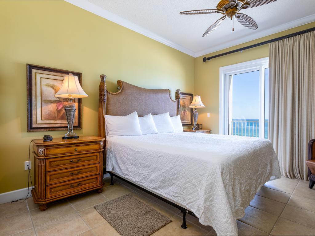 Windemere 0502 Condo rental in Windemere Perdido Key in Perdido Key Florida - #14