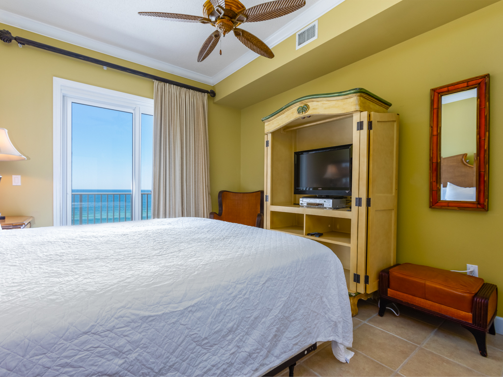 Windemere 0502 Condo rental in Windemere Perdido Key in Perdido Key Florida - #15