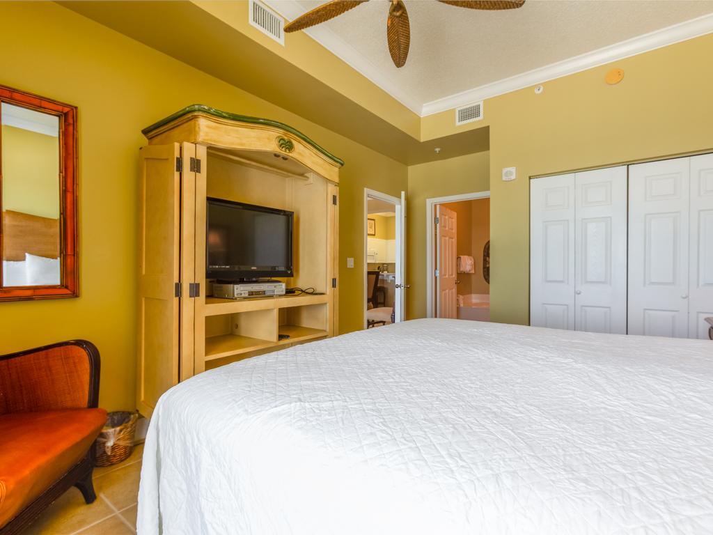 Windemere 0502 Condo rental in Windemere Perdido Key in Perdido Key Florida - #16