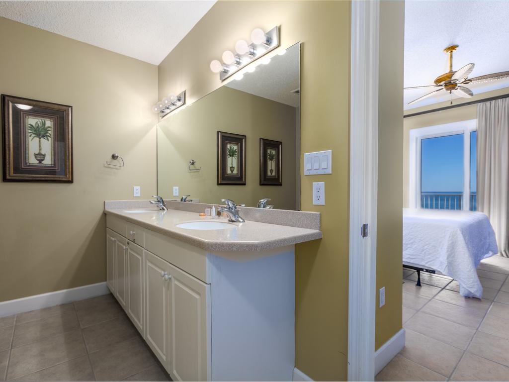 Windemere 0502 Condo rental in Windemere Perdido Key in Perdido Key Florida - #17