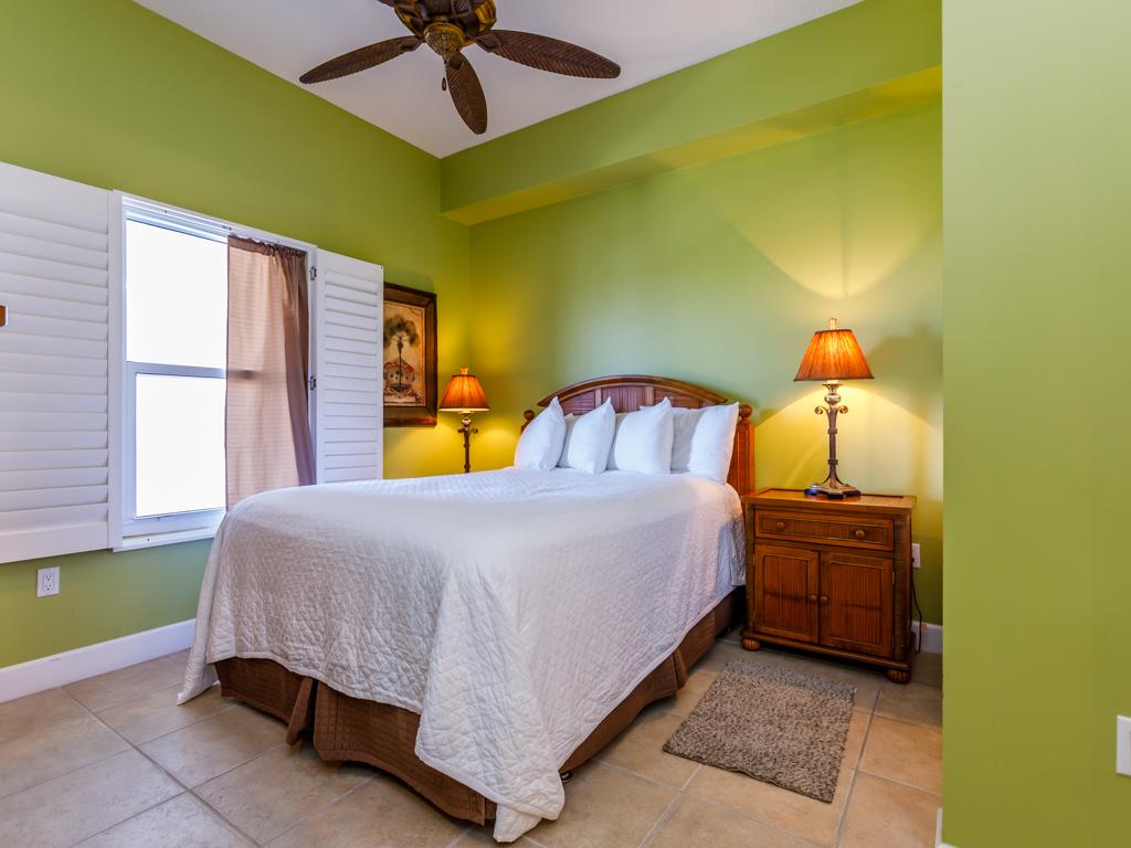 Windemere 0502 Condo rental in Windemere Perdido Key in Perdido Key Florida - #19