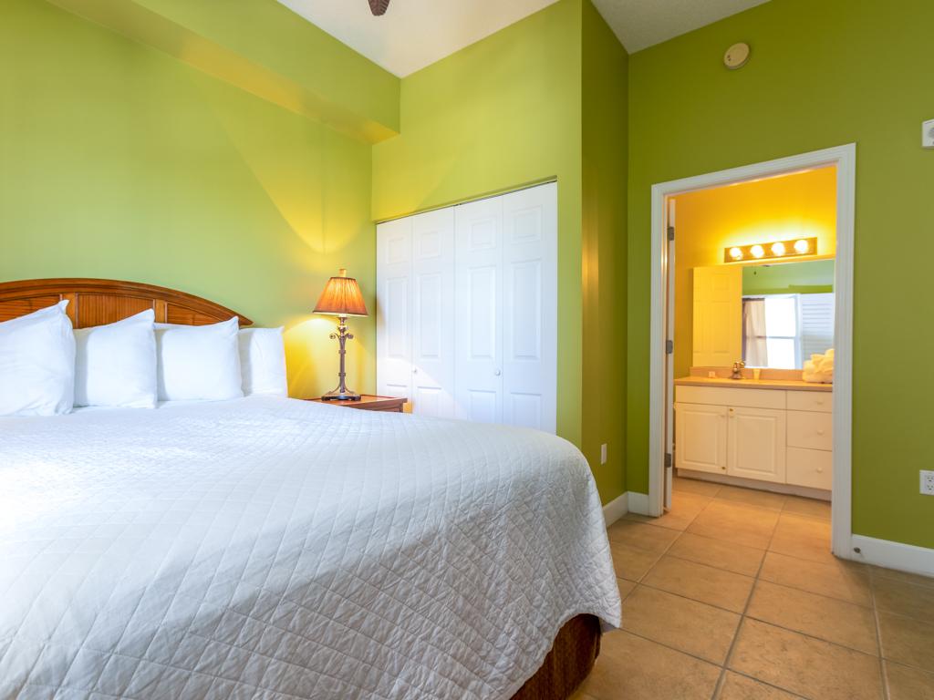 Windemere 0502 Condo rental in Windemere Perdido Key in Perdido Key Florida - #20